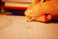 kursy do egzaminu gimnazjalnego