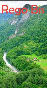 Rego Bis  -  biuro turystyczne