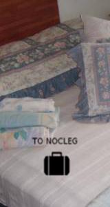 To Nocleg -  pensjonat Kielce